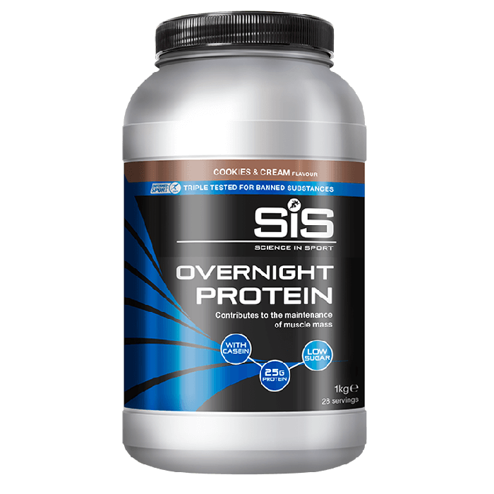 sis-overnight-protein-1kg-cookies-cream-768x768.png